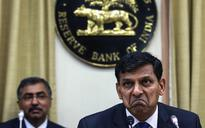 Why RBI Should Keep Repo Rate Unchanged