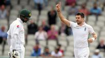 Rediff Cricket - Indian cricket - 'Root was the difference' - Misbah