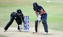 Rediff Cricket - Indian cricket - India's chance to spur a revolution