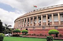All-party meet signals productive winter session of Parliament