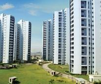A slow festive season for Indian real estate