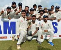 India's victory over Sri Lanka was built on guts, ...