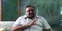 Rs 1200-crore sought for Lokayukta infrastructure in Gujarat