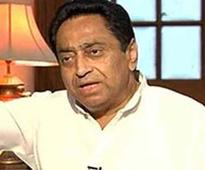Lokpal is priority, won't curtail winter session: Kamal Nath