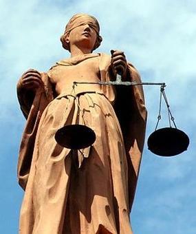 Yakub death penalty: Legal experts question procedure in SC verdict