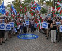 Scotland results live: Britain rejoice? 17 of 32 assemblies say 'No' to independence