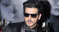 I was typecast: Zayed Khan