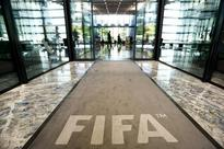 FIFA likely to decide by next week on crisis meeting