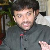 Narendra Modi became Prime Minister due to Congress 'inefficiency', says Akbaruddin Owaisi