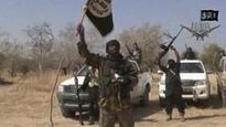 'Boko Haram' kill dozens in Nigeria