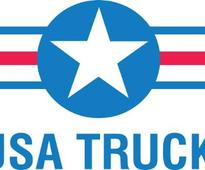 USA Truck Announces Timing of Second-Quarter 2014 Earnings Release