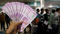 Corporate houses donated Rs 957 crore to national parties in 4 years: ADR