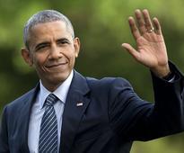 #DNCinPHL: What Barack Obama, Tim Kaine, Joe Biden and the rest said... at a glance