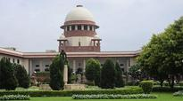 Find ways to check access to porn sites, Supreme Court tells Centre