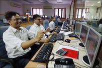Sensex up 250 points, set for buoyant close