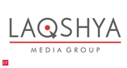 Current Bollywood News & Movies - Indian Movie Reviews, Hindi Music & Gossip - Laqshya Media launches tool to measure reach of outdoor campaigns