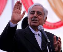 Govt won't lower guard on security front in protecting borders: Mufti