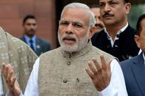 Coffee, tea or GST? Narendra Modi to meet Sonia, Manmohan to end logjam