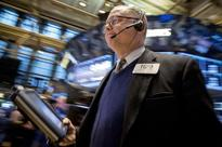 U.S. stocks give up gains after Fed statement