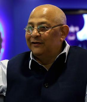 Why BCCI's top officials are in trouble yet again...