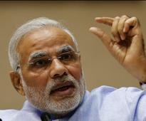 Appointment of CEA hits Narendra Modi hurdle
