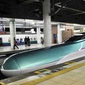 Indian Railways begins project to concretise Mumbai-Ahmedabad bullet train project before PM Narendra Modi's Japan visit