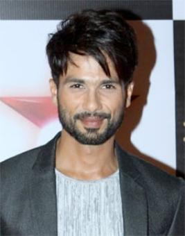Shahid Kapoor: Getting married by the end of this year