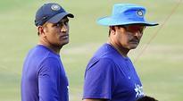 Live Cricket Score, India Ind vs Sri Lanka SL, 1st T20I, Pune