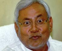 Nitish expands Bihar cabinet