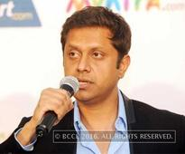 Mukesh Bansal resigns from Flipkart