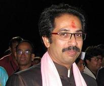 Maha: Uddhav meets Sena leaders to finalise candidates' list