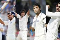 Lords of Lord's: The five heroes of India's historic win