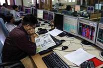 JSPL, JSW Energy, Tata Motors among 10 stocks in focus today