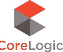 CoreLogic To Announce Second Quarter 2016 Financial Results