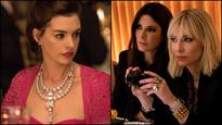 Current Bollywood News & Movies - Indian Movie Reviews, Hindi Music & Gossip - The most important object in 'Ocean's 8' has India connect