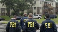 FBI investigates hacking of Democratic Party organization