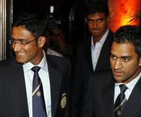 Jumbo ready to work with MSD