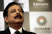Hearing deferred in Subrata Roy case, to remain in jail