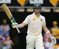 Ind vs Aus, 2nd Test: Solid Smith give Australia edge on Day 3