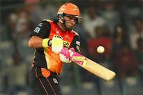 IPL: SRH beat KKR; to play Gujarat in Qualfier 2