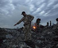 MH17 probe: Missile was fired from rebel-held ...