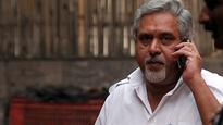 RS Allows Mallya to Quit with Dignity, Accepts Resignation