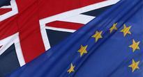 Maintaining cross-border trade vital following Brexit vote, says FTA