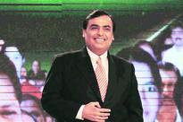 Sun Pharma's Dilip Shanghvi overtakes RIL's Mukesh Ambani as richest Indian in Forbes rich list