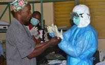 Ebola epidemic to get worse: health official