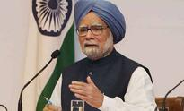 Former PM Manmohan Singh's office questioned denial of extension to Madras HC judge: Centre