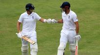 Rediff Cricket - Indian cricket - Joe Root creates another batting record