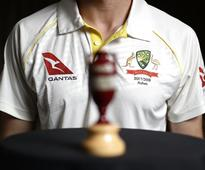 All you must know about first Ashes Test