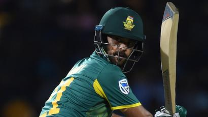 Rediff Cricket - Indian cricket - Sri Lanka look to hit back as South Africa rest key players