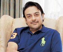 Surgical Strike: Adnan Sami gets trolled from Pakistanis